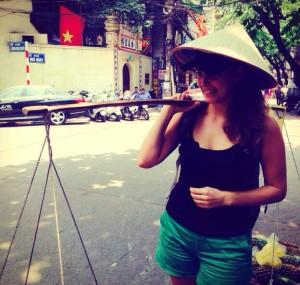 Ultimate Hanoi
