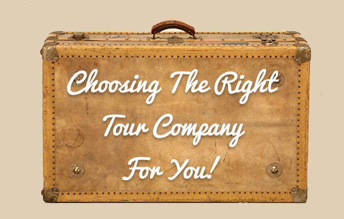 Choosing-the-right-tour-company