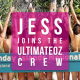 Jess-joins-the-crew-cover